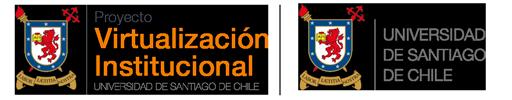 Proyecto Virtualización Institucional